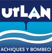 Urlan -  Bombas de agua en Bilbao